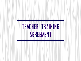 Teacher Training Agreement.png