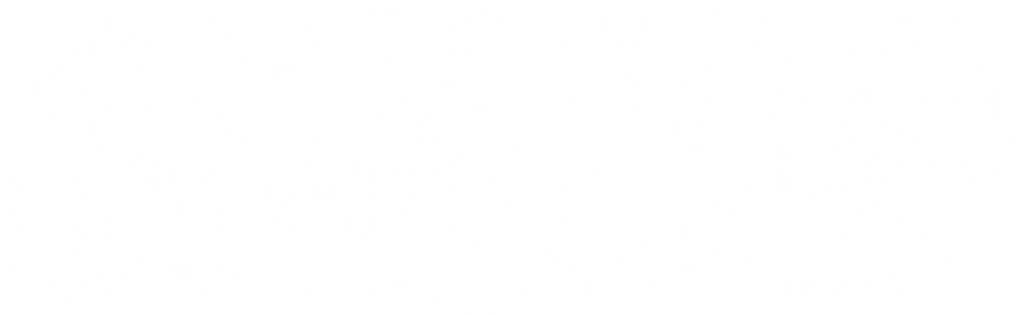 FONT White png.png