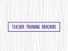 200 Hours Teacher Training