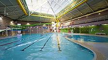 leisure-centre-hawick-03.jpg