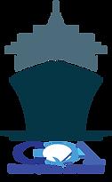 CQA-Logo.png