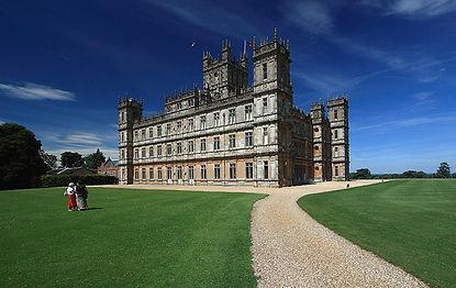 Highclere_Castle_02.jpg