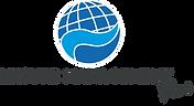 LMPlus Logo.png
