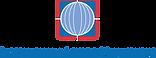 ILM Logo2021.png