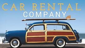 Car-Rental-Company #3.jpg
