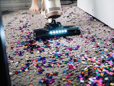 cleaning 5 hoovering carpet.jpg