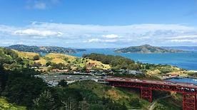 California coastal railway amy-tran-rHD-