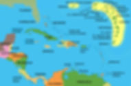map-of-the-caribbean.jpg