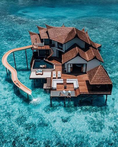 maison-reve-maldives.jpg