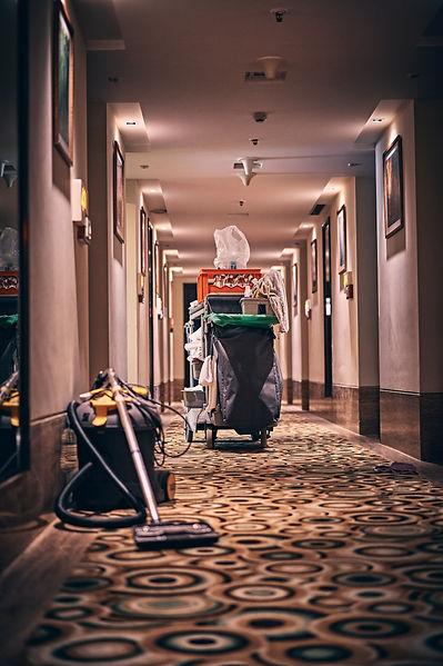 cleaning 4 hotel corridor.jpg