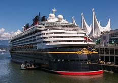 disneys-wonder-cruise-ship-is-dock-at-ca