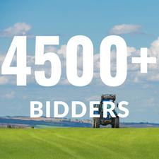 4500+ Bidders.png