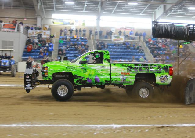 Hulk outlaw 4x4_edited.jpg