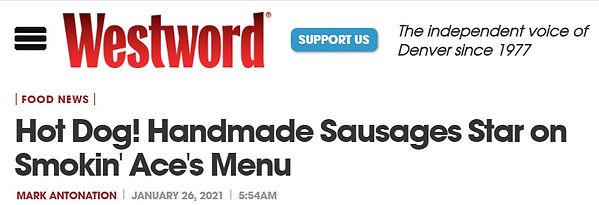 Westword Headline.jpg