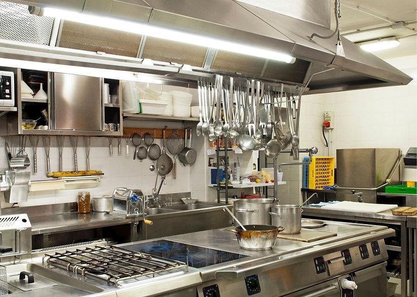 Stock Kitchen Photo.jpg