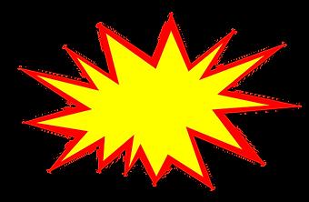 explosion-2283147_960_720_edited_edited.