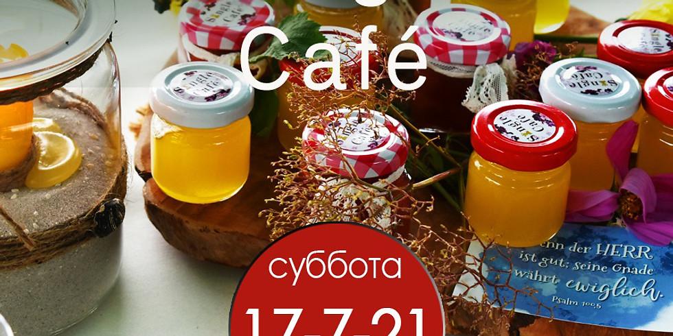 Single Café - 2021