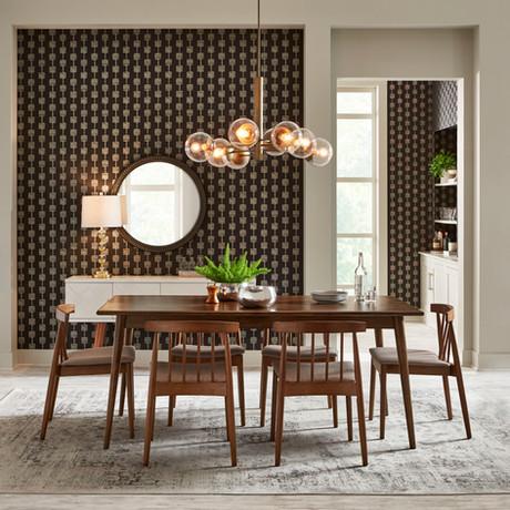 Modern Dining Room.jpg