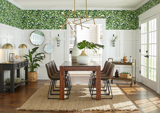 2019_spring_de__cor_bungalow_dining_room
