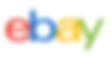 Ebay-Icon-1_edited.png