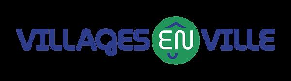 2021-01-15-villagesenville-logo-transpar