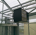unit heater.jpg