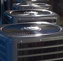 air-conditioning-300x300.jpg