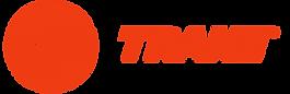 Trane_logo_logotype.png