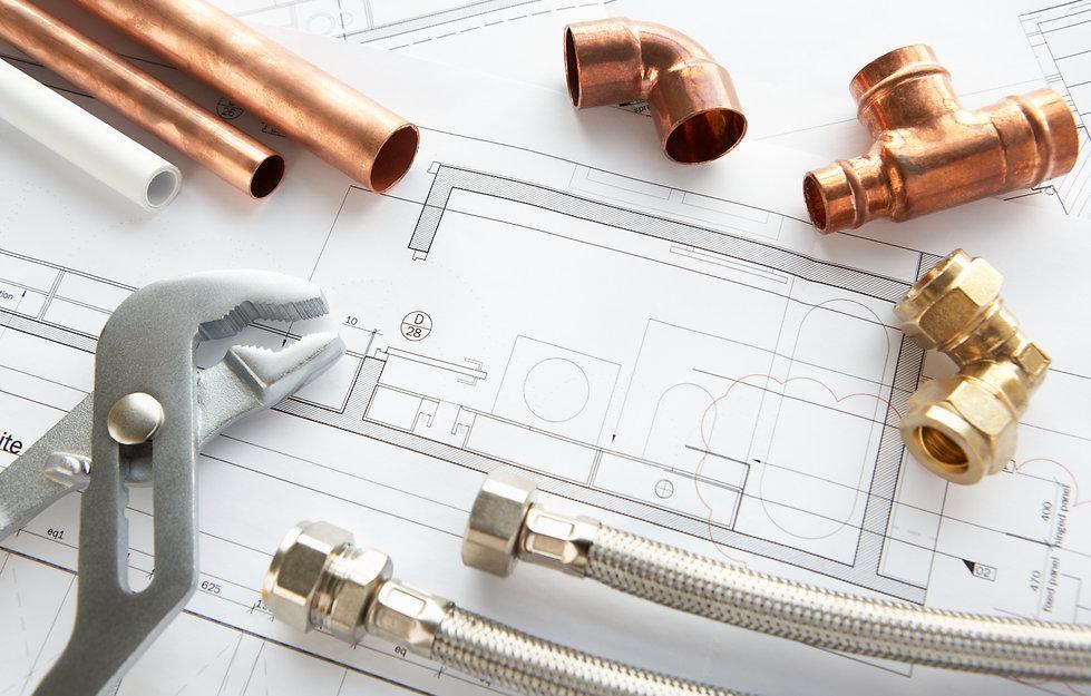 Plumbing tools and materials.jpg