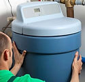 water-treatment-softener-300x300.jpg