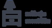 Virtuves montāža Logo