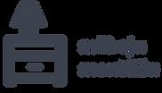 Mēbeļu montāžas logo