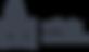 Mēbelu montāžas logo