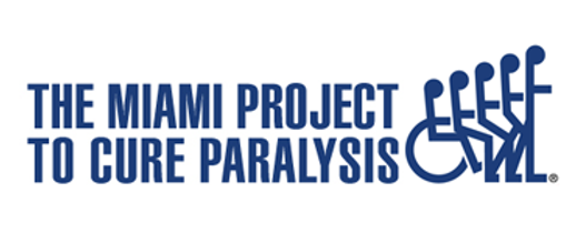 logo-miamiproject.png