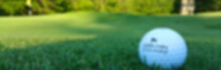 Sable+Oaks+Golf+Club_South+Portland+Main