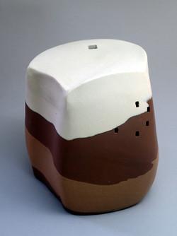 Kiva Pot