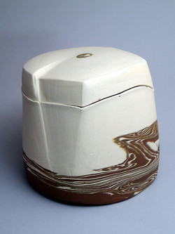 Kiva box