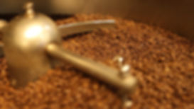 Foreword Coffee locally roasts its Asian coffee beans in Singapore