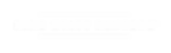 BKKPH Logo White-01_lowres(1).png