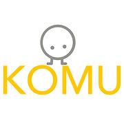 Komu Postnatal Support logo.jpg