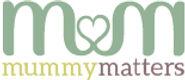 MM-Logo-2.jpg