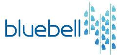 Hypnobirthing Bristol Bluebell