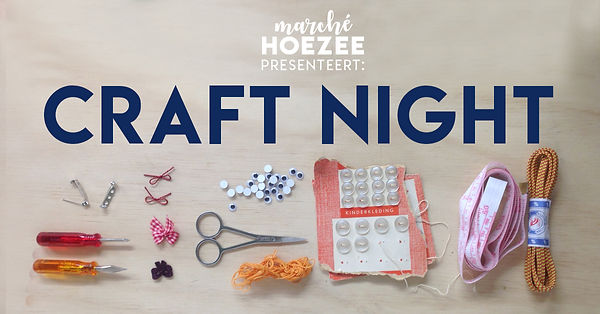 CRAFTNIGHT-MH-event-photo.jpg