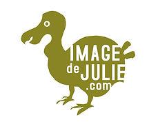logo-stempel-dodo-imagedejulie-groenig.j