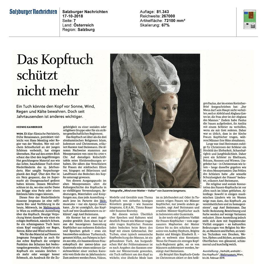 SalzburgerNachrichten_Kopftuch_SchuetztN