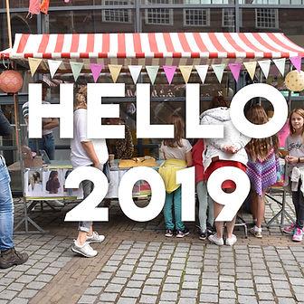 HELLO2019.jpg