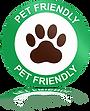 Selo-Pet-Friendly.png