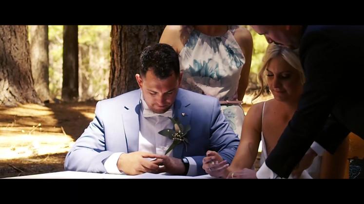 Wedding Clip.mp4