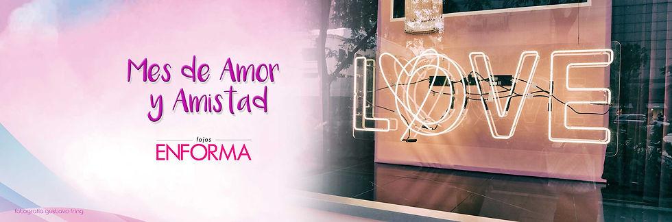 banner-Amor-y-amistad.jpg
