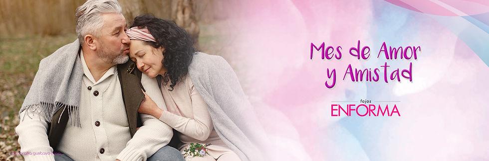 banner Amor y amistad2.jpg